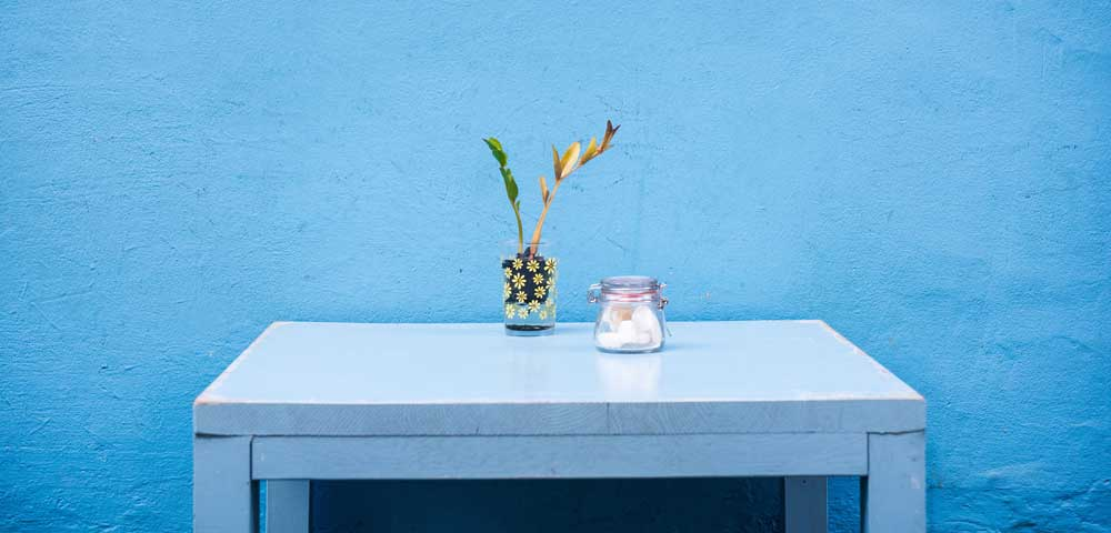bluewall_table